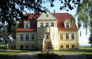 ferienhaus_ruegen